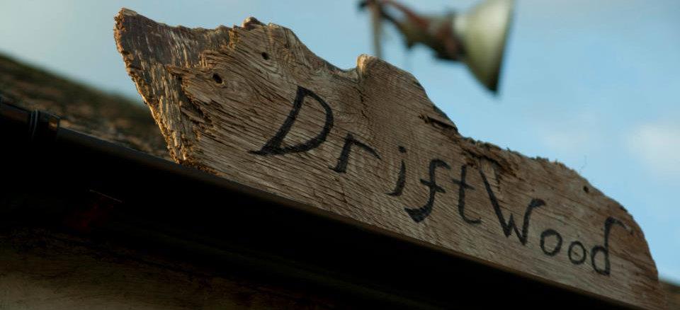 driftwood-sign.jpg